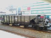 2013 鐵道攝影:131029 35B-011.JPG