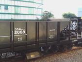 2013 鐵道攝影:131029 35B-013.JPG