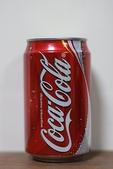 小收藏:可口可樂-峇里島