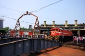 帶著小雲兒一起火車微旅行:150912 扇形車庫-084.JPG
