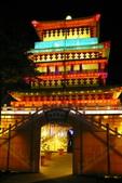 元宵燈會:130306 台灣燈會-007.JPG