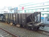 2013 鐵道攝影:131029 35B-004.JPG