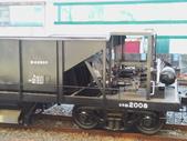 2013 鐵道攝影:131029 35B-017.JPG