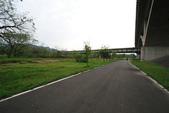 單車不孤單:160330 河濱公園-002.JPG