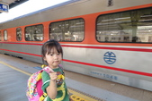 帶著小雲兒一起火車微旅行:150912 扇形車庫-182.JPG