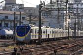帶著小雲兒一起火車微旅行:150912 扇形車庫-179.JPG