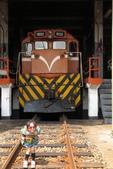 帶著小雲兒一起火車微旅行:150912 扇形車庫-194.JPG