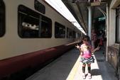 帶著小雲兒一起火車微旅行:150912 扇形車庫-199.JPG