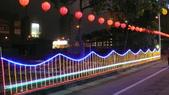 元宵燈會:130227 台灣燈會-016.JPG