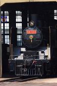 帶著小雲兒一起火車微旅行:150912 扇形車庫-059.JPG