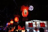 元宵燈會:130310 台灣燈會-058.JPG