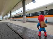 2020 旅遊:201121 小蜘蛛的鐵道之旅-012.JPG