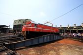 帶著小雲兒一起火車微旅行:150912 扇形車庫-093.JPG