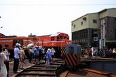 帶著小雲兒一起火車微旅行:150912 扇形車庫-121.JPG