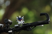 單車不孤單:160330 河濱公園-009.JPG