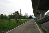 單車不孤單:160330 河濱公園-014.JPG