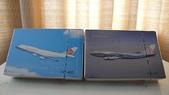 小收藏:中華航空撲克牌