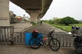 單車不孤單:160330 河濱公園-016.JPG