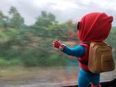 2020 旅遊:201121 小蜘蛛的鐵道之旅-005.JPG
