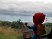 2020 旅遊:201121 小蜘蛛的鐵道之旅-008.JPG