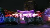 元宵燈會:130226 台灣燈會-014.JPG
