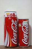 小收藏:可口可樂-澳門