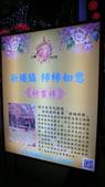 元宵燈會:130226 台灣燈會-108.JPG