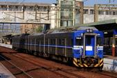 帶著小雲兒一起火車微旅行:150912 扇形車庫-175.JPG