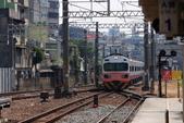 帶著小雲兒一起火車微旅行:150912 扇形車庫-166.JPG