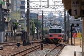 帶著小雲兒一起火車微旅行:150912 扇形車庫-168.JPG
