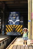 帶著小雲兒一起火車微旅行:150912 扇形車庫-192.JPG