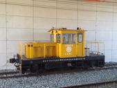 2013 鐵道攝影:131029 北工012-002.JPG