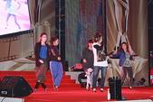 2009 力成年終晚會:IMG_0120