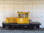 2013 鐵道攝影:131029 北工012-003.JPG