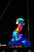 元宵燈會:130310 台灣燈會-018.JPG