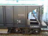 2013 鐵道攝影:131029 35B-005.JPG