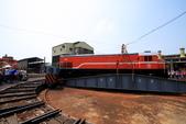 帶著小雲兒一起火車微旅行:150912 扇形車庫-112.JPG