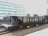 2013 鐵道攝影:131029 35B-015.JPG