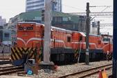 帶著小雲兒一起火車微旅行:150912 扇形車庫-064.JPG