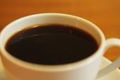 美食報報:130928 老樣咖啡館-004.JPG