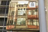 2016 旅遊:160327 石店子散步市集-023.JPG