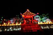 元宵燈會:130310 台灣燈會-035.JPG