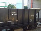 2013 鐵道攝影:131029 35B-007.JPG