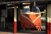 帶著小雲兒一起火車微旅行:150912 扇形車庫-180.JPG