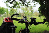 單車不孤單:160330 河濱公園-012.JPG