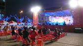 元宵燈會:130226 台灣燈會-013.JPG