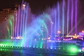 元宵燈會:130310 台灣燈會-170.JPG