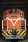 帶著小雲兒一起火車微旅行:150912 扇形車庫-191.JPG