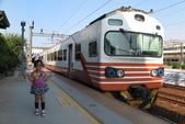 帶著小雲兒一起火車微旅行:150912 扇形車庫-213.JPG