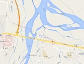 內灣線攝影地圖:20150904 快速道路下.jpg